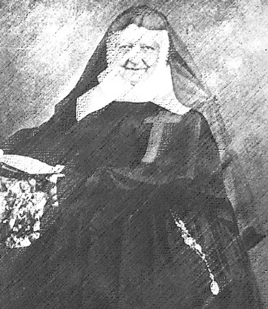 Maria Domenica Brun Barbantini